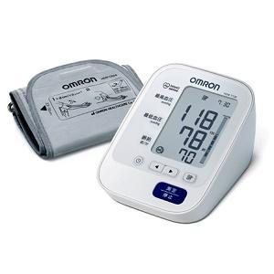 血圧計 上腕式血圧計 オムロン HEM-7131