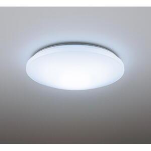 【アウトレット】HH-CD0618D パナソニック -6畳 LEDシーリングライト