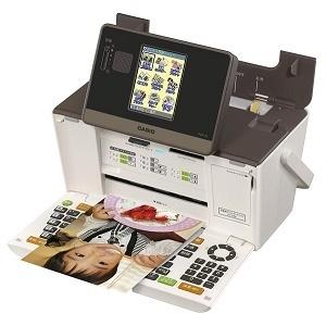 プリン写ル PCP-91 商品画像1:セイカオンラインショッププラス