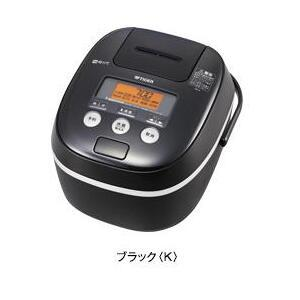 炊きたて JPE-A101 製品画像