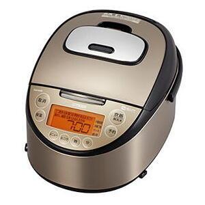 tacook JKT-L100 製品画像