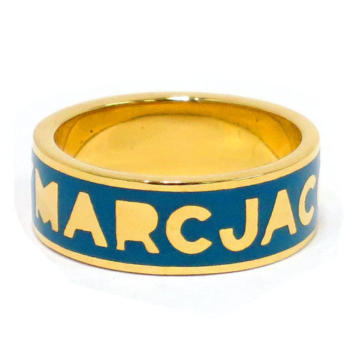 MARC-BY-MARC-JACOBS-マークバイマークジェイコブズ クラッシクマークロゴ-・・・