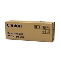 ドラムユニット036 CRG-036DRM