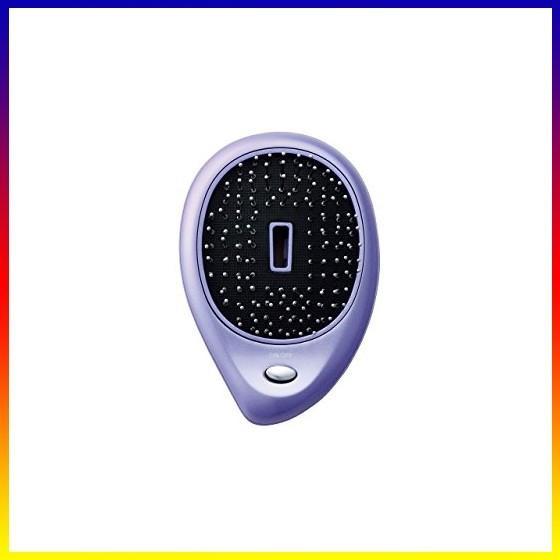 Bijouna KBE-2920/V [バイオレット] 製品画像