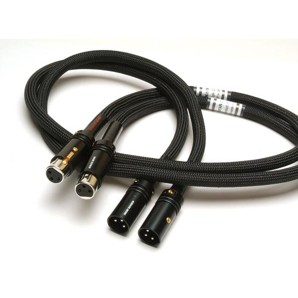 XLR-1.0tripleC-FM [1m]