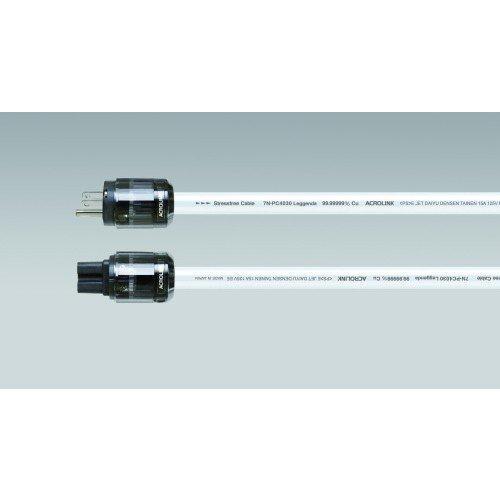 7N-PC4030 Leggenda [1.5m]