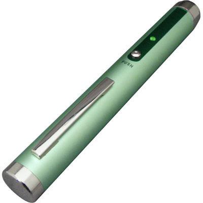 東心 グリーンレーザー ポインター (GLP100N) GLP-100N
