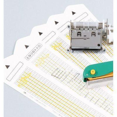 アーテック カルテットⅡ 作曲用楽譜カード 1枚 ATC-3004・・・