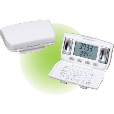 アーテック 体脂肪計(歩数計) ATC-76128