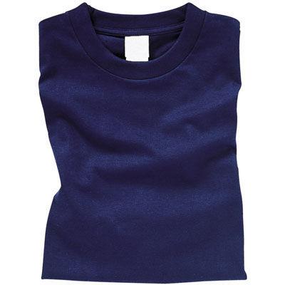 アーテック カラーTシャツ J 031 ネイビー (サイズ150) ATC-3897・・・