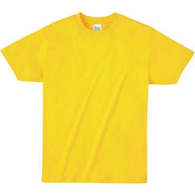 アーテック ライトウエイトTシャツ J デイジー (サイズ150) ATC-3955・・・