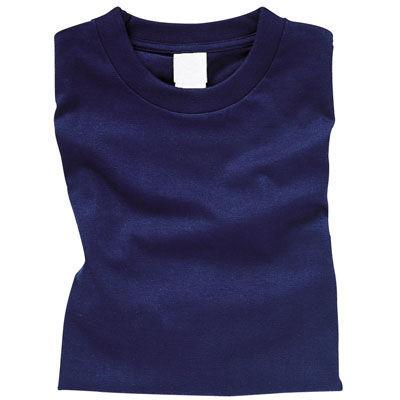 アーテック カラーTシャツ L 031 ネイビー ATC-38724