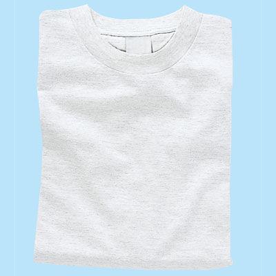 アーテック カラーTシャツ M 001 ホワイト ATC-38718