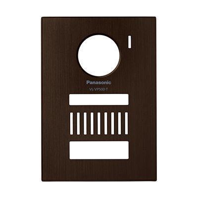 【納期目安:1週間】パナソニック 着せ替えデザインパネル (シャイニーブラ・・・