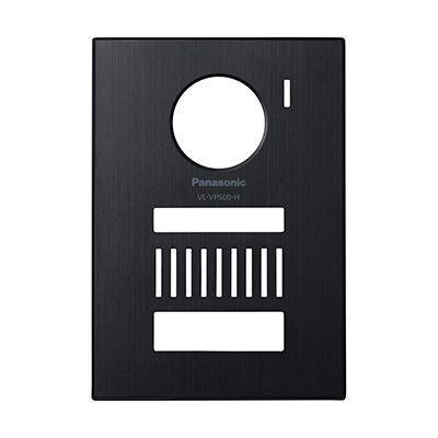 【納期目安:1週間】パナソニック 着せ替えデザインパネル (メタリックグレ・・・