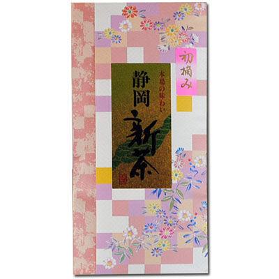 鈴木園 【新茶2016 】静岡(掛川)伝統のお茶づくり 静岡 掛川市し初摘み新茶 ・・・