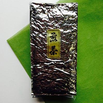 鈴木園 【業務用煎茶】煎茶(200g) SZK-10005510