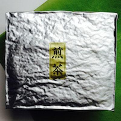 鈴木園 【業務用煎茶】煎茶「中道」(500g) SZK-10005511
