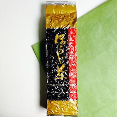 鈴木園 手いり茎ほうじ茶(100g) SZK-678635