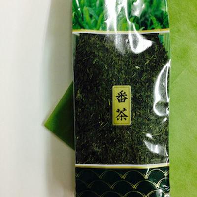 鈴木園 健康 番茶(300g) SZK-798722