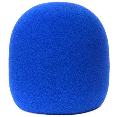 KC WS-DM BL ブルー ウインドスクリーン 4534853525145
