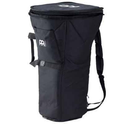 MEINL Percussion マイネル ジャンベバッグ Professional Djembe Bag Large MDJB-L 0840553053784