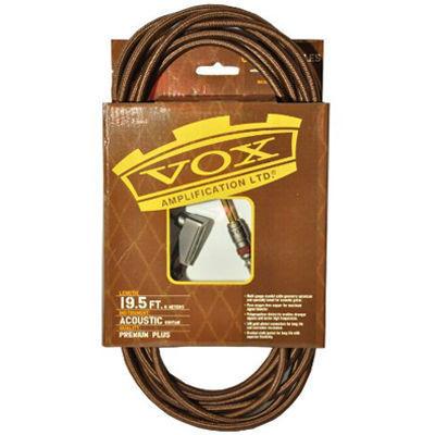 VOX KORG VAC-19 4959112051874