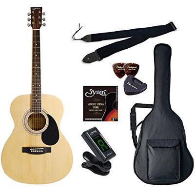 LIGHT 初心者入門 Sepia Crue セピアクルー FG-10/N アコースティックギター ・・・