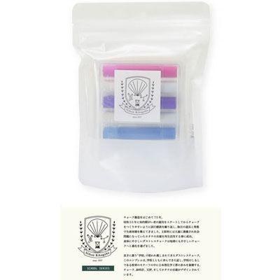 日本理化学工業 スクールシリーズ カクテル SC-2 490408518032・・・