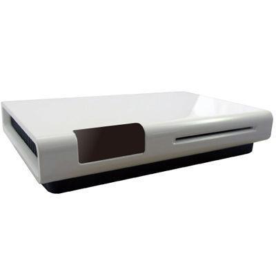 PLEX USB接続 地上デジタル・テレビチューナー PX-W3U4
