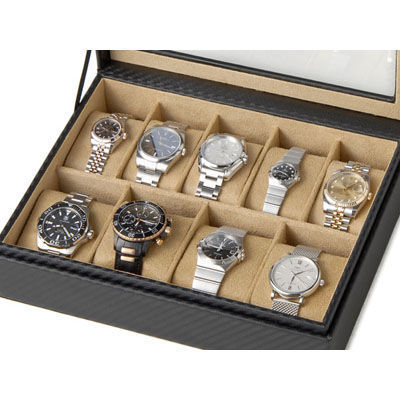 new product ff28b 6d4e4 収納 時計ケース 時計 通販・価格比較 - 価格.com