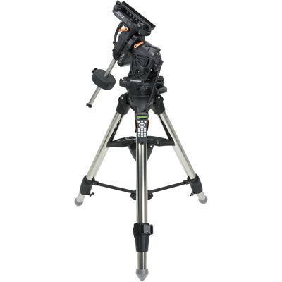 セレストロン(CELESTRON) 天体望遠鏡 CGX-L赤道儀 CE91531