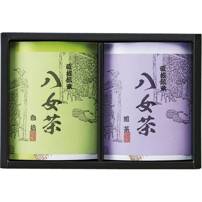 ドリーム 八女茶ギフト SGY-20
