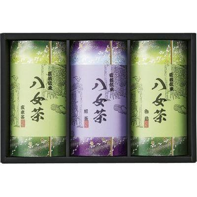 ドリーム 八女茶ギフト SGY-30
