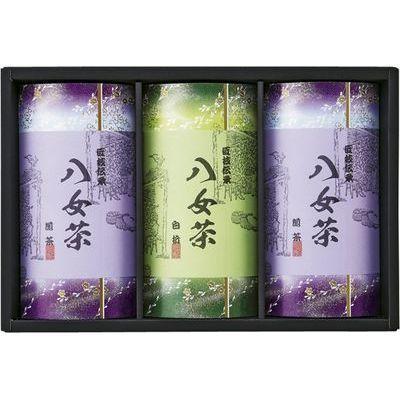ドリーム 八女茶ギフト SGY-40