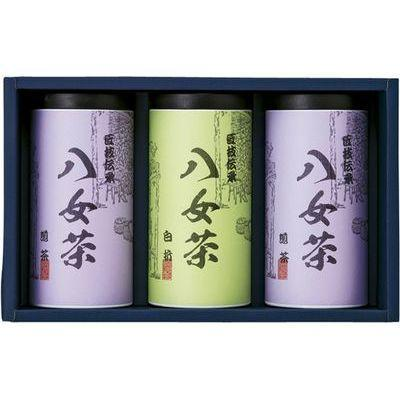 ドリーム 八女茶ギフト SGY-50