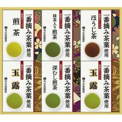 ドリーム 一番摘み茶道楽 ICB-50