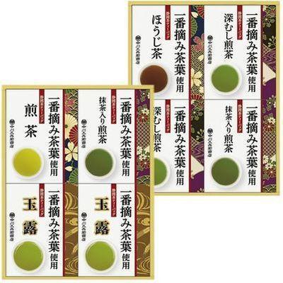 ドリーム 一番摘み茶道楽 ICB-60