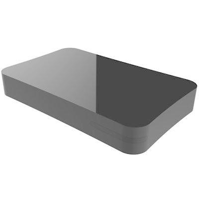 エスケイネット 4K解像度対応メディアプレイヤー SK-DSPS4K