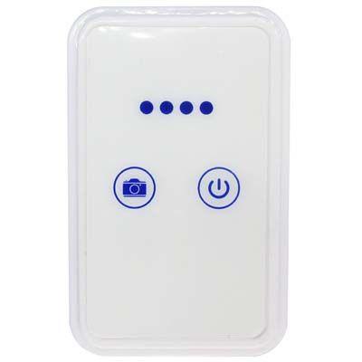 ブロードウォッチ USB接続カメラが無線で使える!Wi-Fi 接続BOX WE-510M
