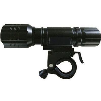 WJ-871 3W LEDサイクリングライト 4560213668719