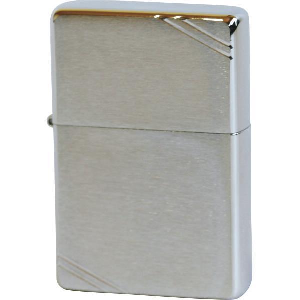 ジッポー オイルライター(包装・のし可) 4968583015339