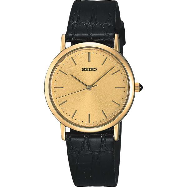 7754c97baa3c54 セイコー 腕時計 メンズ (包装・のし可) 4954628434531
