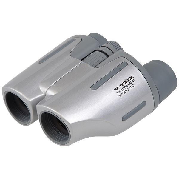 ケンコー・トキナー ケンコー 双眼鏡V-TEX 18-100×28MC VT-8100