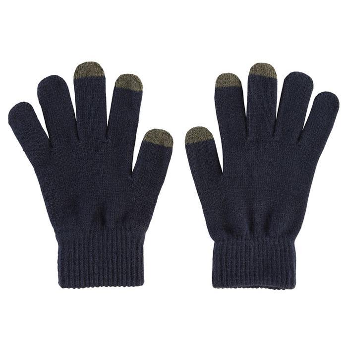 【300個セット】タッチ手袋1組 2214391