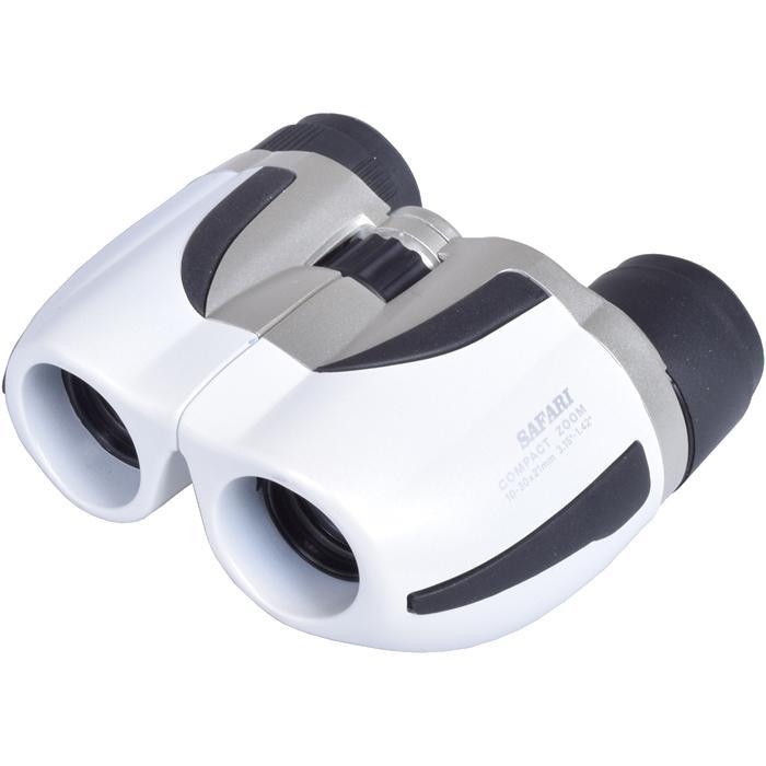サイトロンジャパン SAFARI10-30×21 パールホワイト SAFARI30PW