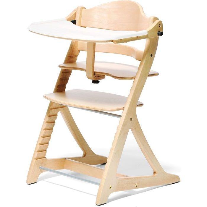 大和屋 テーブルマット すくすく用 ホワイト 4539066033401