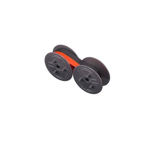 カシオ プリンター電卓用インクリボン RB-02-A (1個) 4971850465980