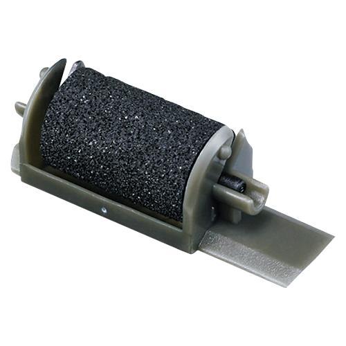 カシオ カシオレジスター用消耗品 電子レジスター用 IR-40 (1個) 49718501016・・・