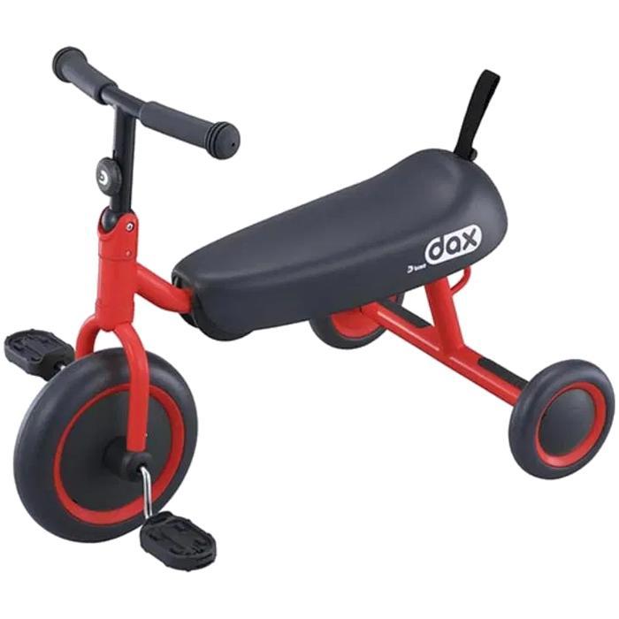 アイデス D-bike dax レッド OTM-45957